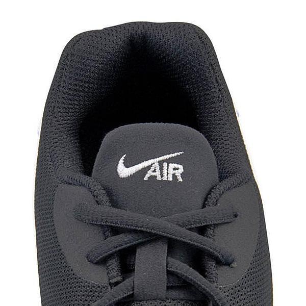 ナイキ ランニングシューズ スニーカー 男の子 エアマックスオケトGS AIR MAX OKETO GS NIKE AR7419 ブラック/ホワイト shoesdirect 09