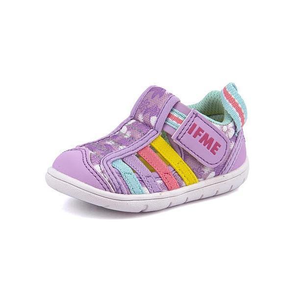 259d95e3f9d45 0. 0. 0. 0. 0. 0. 0. 0. シューズダイレクト Yahoo!店    キッズ    イフミー ベビーシューズ ウォーターシューズ  スニーカー 女の子 キッズ ベビー 子供靴 IFME ...