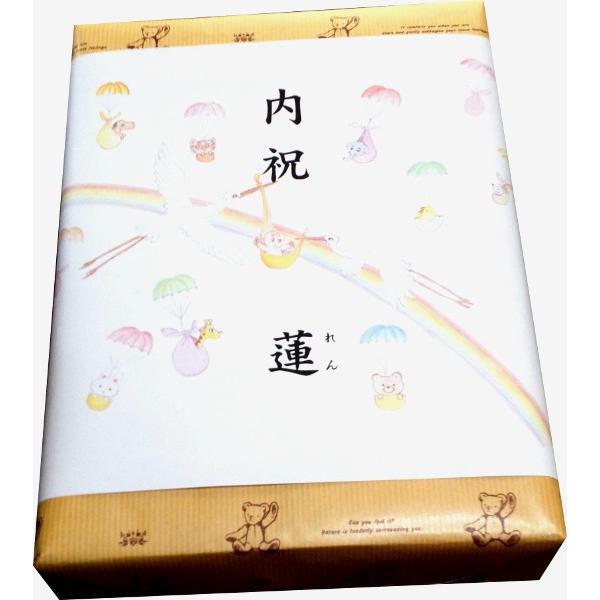 つや姫 白米 5kg ギフトボックス入り 平成30年産米|shojidho|03