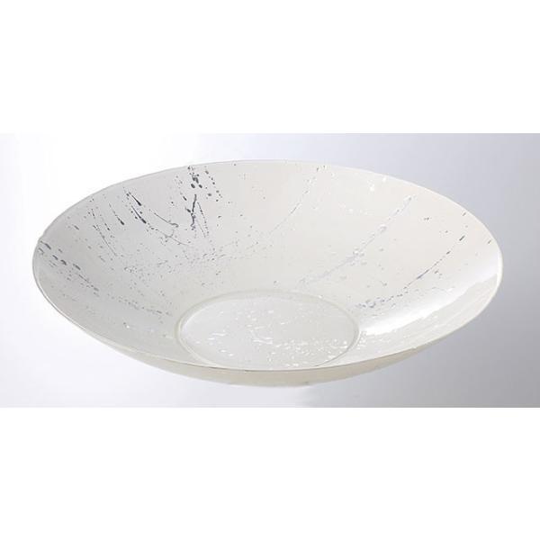 [NC5-202] アンスタン センターピース ホワイト shokki-pro