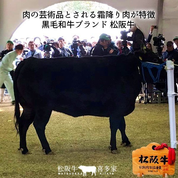 松阪牛 ギフト 網焼き用 極上ヒレ200g[特選A5]三重県産 高級 和牛 ブランド 牛肉 焼き肉|shokukore|02