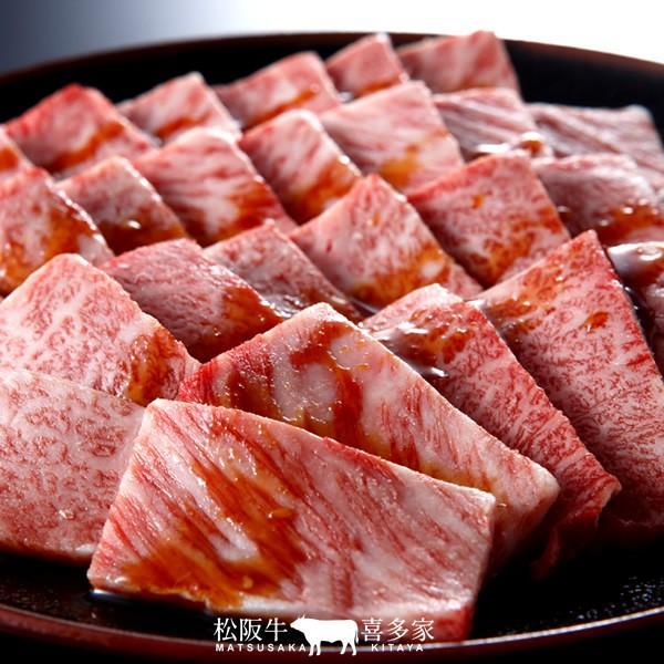 松阪牛 ギフト 網焼き用 極上ヒレ200g[特選A5]三重県産 高級 和牛 ブランド 牛肉 焼き肉|shokukore|09