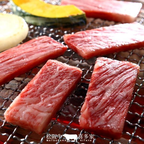 松阪牛 ギフト 網焼き用 極上ヒレ200g[特選A5]三重県産 高級 和牛 ブランド 牛肉 焼き肉|shokukore|10