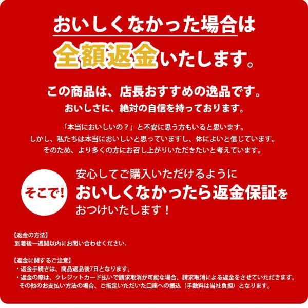 テレビでも話題のぬか床!漬けもん屋の『ぬか床800g(袋入り)』メール便送料無料!|shokunooishasan|18