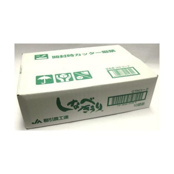 櫛引農工連 「 しなべきうり 箱 入」 【 110g × 10袋 】 しなべきゅうり 漬け物 漬物 おつけもの お漬物 大量 まとめ買い セット 贈答用