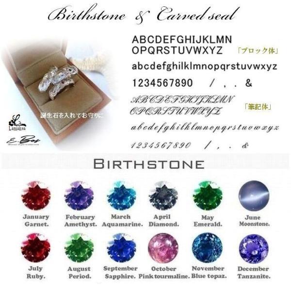 ハワイアンジュエリー リング 本格 手彫り 選べる素材 K10 K18 ゴールド プラチナ SILVER925 ダイアモンド 誕生石 メンズ レディース ペアリング も最適 omr004