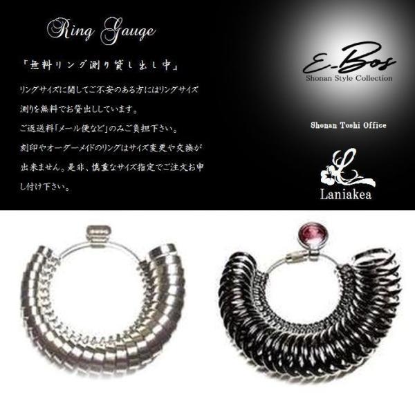 ハワイアンジュエリー リング 本格 手彫り 指輪 ピンキーリング  K10 K18 イエローゴールド ピンクゴールド ホワイトゴールド メンズ レディース omr004