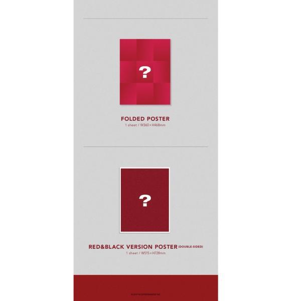 【先予約|VER選択|新曲和訳】iKON NEW KIDS REPACKAGE the new kids アイコン リパッケージ【先着ポスター|レビューで生写真5枚|送料無料】|shop-11|04