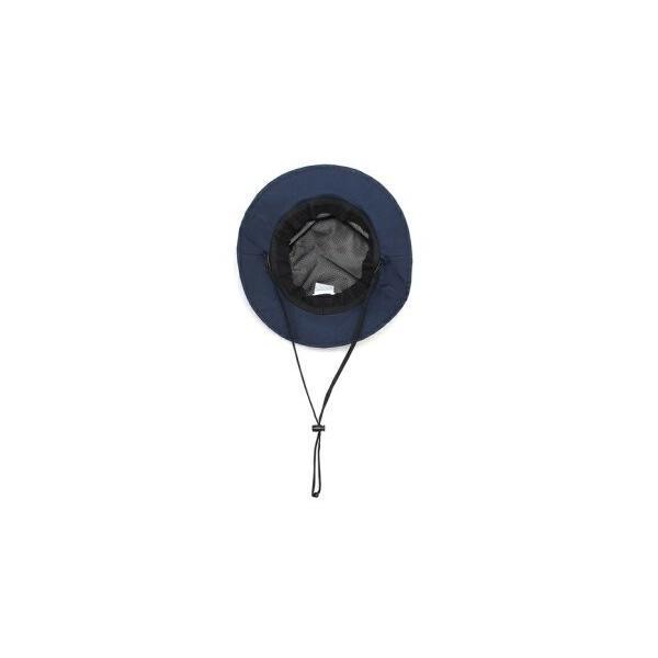 Columbia コロンビア PU5209 モララレイクバケット 防水ハット アウトドアハット|shop-alk|07