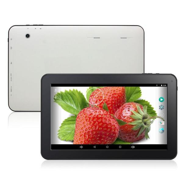 10.1インチ Android 5.1 タブレット オクタコア 1.3GHz RAM1GB 16GB 大画面 Lollipop 搭載 モデル ALW-K1083|shop-always|03