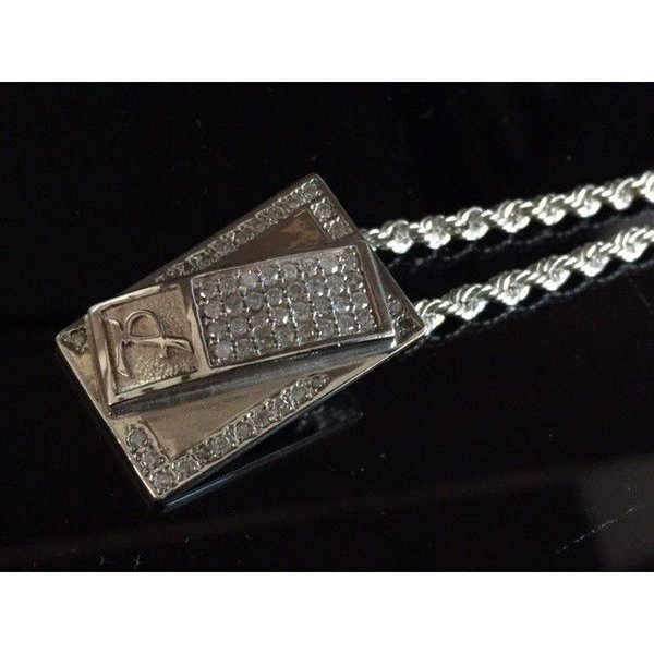 レダシルマ ヴァンドルディ  ダイヤモンド ネックレス 肩こり 血流改善 プチシルマのジュエリーコレクション Leda 送料無料