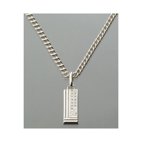 レダシルマ 7days ランディ ダイヤモンドネックレス 肩こり 血流改善 電磁波対策 Leda 特別価格 送料無料