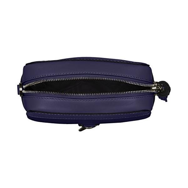 レベッカミンコフRebecca Minkoff Mab Camera Bag, ECLIPSE