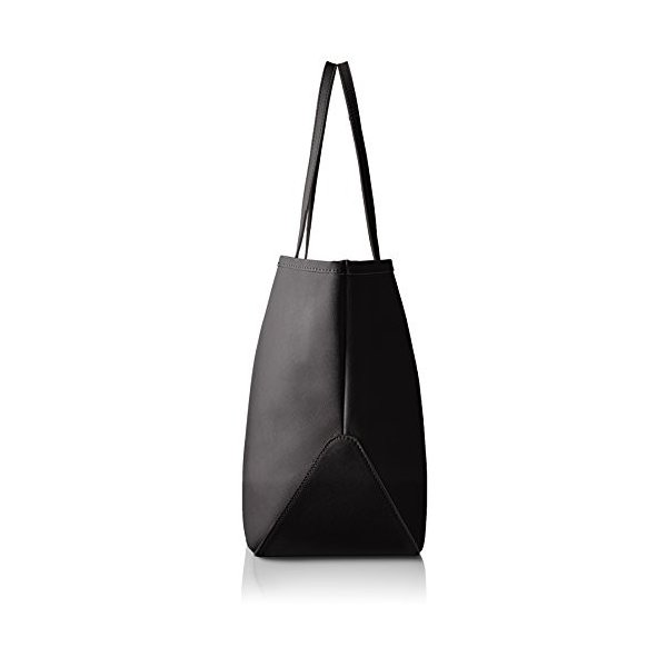 レベッカミンコフRebecca Minkoff Everywhere Tote, Black