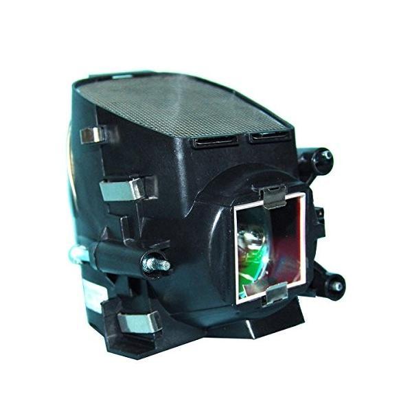 プロジェクターランプLutema DP3616LAMP-L02 Delta DP3616LAMP LCD/DLP Projector Lamp (Premium)