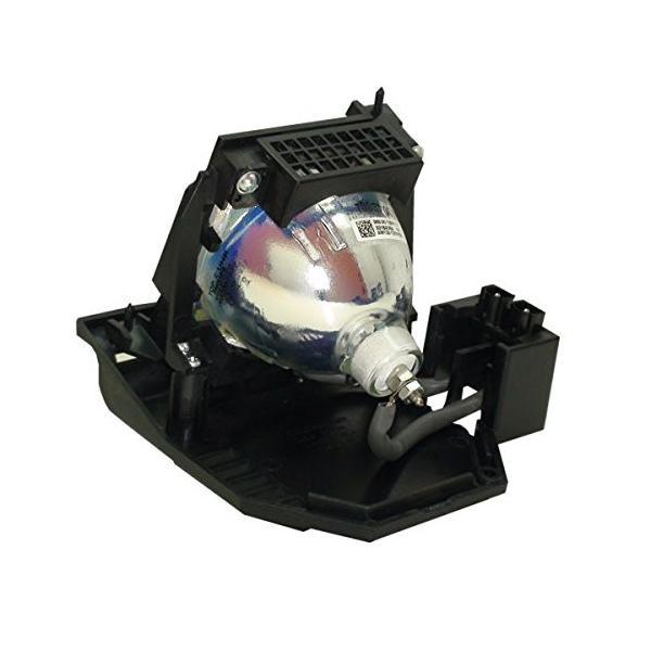 プロジェクターランプLutema 275179-PI RCA DLP/LCD Projection TV Lamp (Philips Inside)