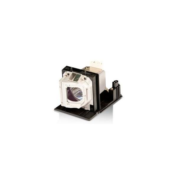 プロジェクターランプReplacement For BATTERIES AND LIGHT BULBS SP-LAMP-054 Projector TV Lamp Bulb
