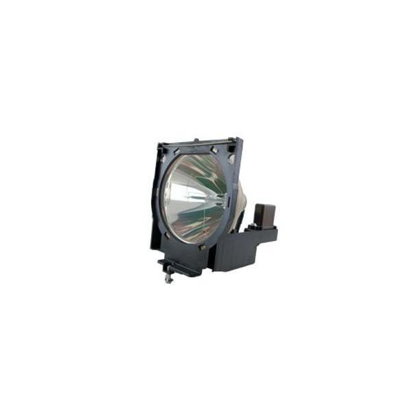 プロジェクターランプReplacement For LIGHT BULB / LAMP 51701-G Projector TV Lamp Bulb