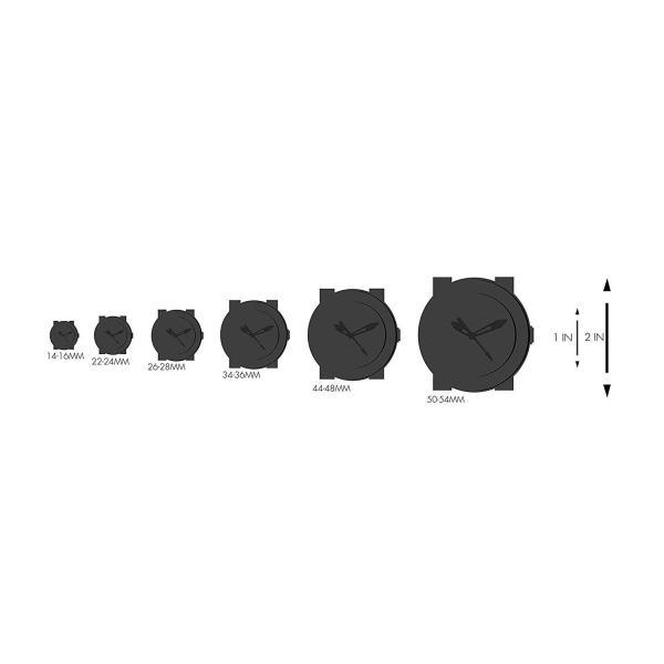 腕時計HAMILTON Khaki Field Titanium H70575733 Men's [regular imported goods]|shop-angelica|04