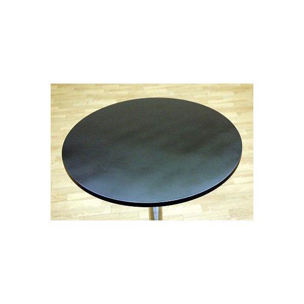 サイドバーテーブル/HT14-55 直径55センチ shop-askm 04