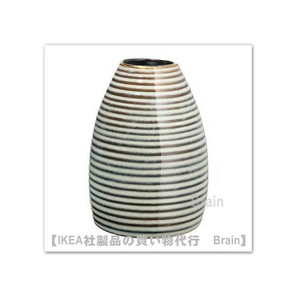 RoomClip商品情報 - IKEA/イケア LIVSVERK 花瓶14 cm マルチカラー