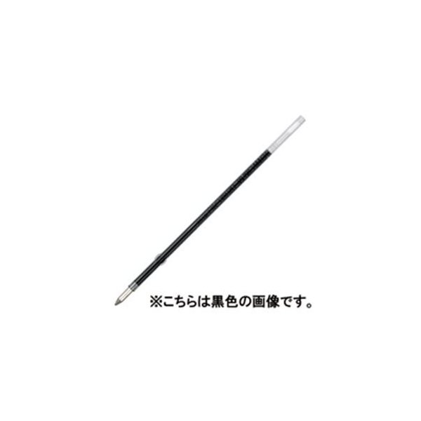 (業務用50セット) ぺんてる ボールペン替え芯/リフィル 〔0.7mm/青 10本パック〕 油性インク BKS7H-CD
