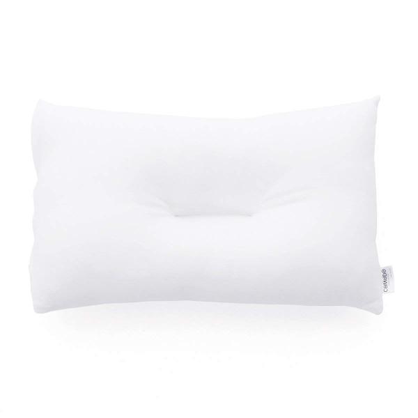 COMODO 寝心地重視の頚椎サポート枕 スタンダードタイプの機能まくら 35×55cm 頚椎安定枕 - COMODOオリジナル 安眠枕 C shop-frontier 04