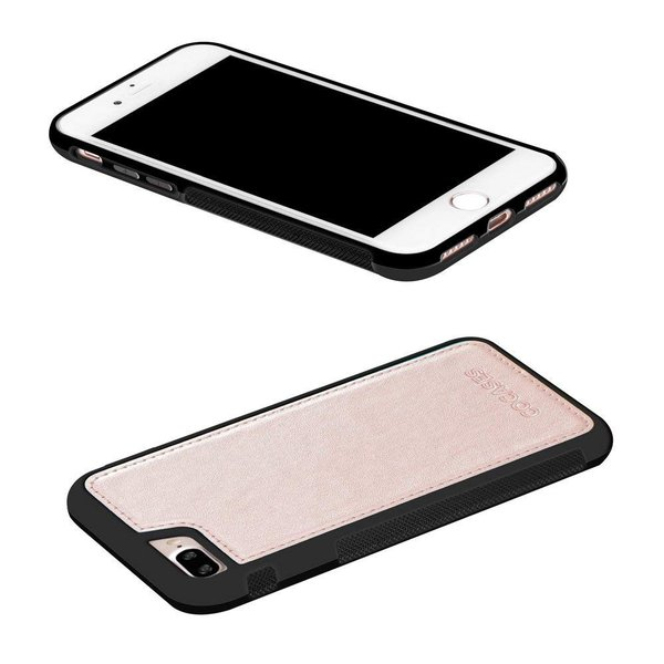 iPhone7Plus iPhone8Plus ケース PUレザー COCASES 手帳型 アイフォン7/8プラス マグネット式 取り外し可|shop-frontier|03