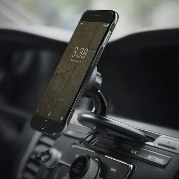 iPhone7Plus iPhone8Plus ケース PUレザー COCASES 手帳型 アイフォン7/8プラス マグネット式 取り外し可|shop-frontier|07