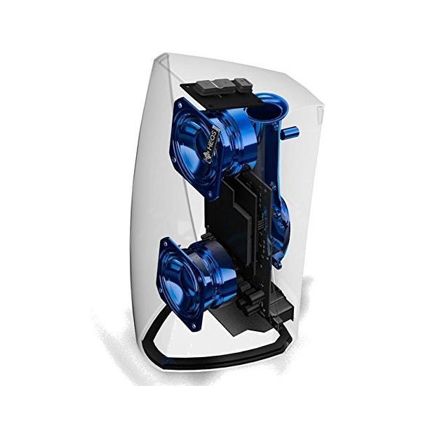DENON HEOS 3 ポータブルネットワークスピーカー 縦横置き仕様/Wi-Fi/Bluetooth/ハイレゾ音源対応 ブラック HEO