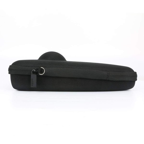 Kensington ExpertMouse ワイヤレストラックボール Optical Trackball 64325 / K72359JP|shop-frontier|06