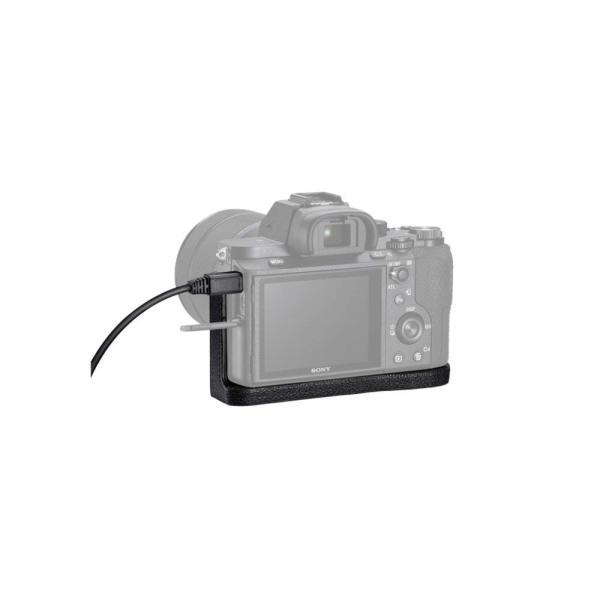 ソニー SONY 一眼カメラケース ボディケース LCS-EBF