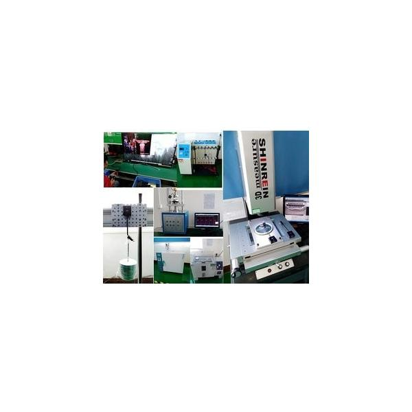 ICZI ディスプレイケーブル DVIシングルリンク(デジタル) DVI-D 24+1ピン オス-DVI-D 24+1ピン オス 1.8m