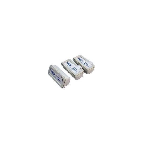 イカリ消毒 オプトクリン捕虫紙小箱S-20 5個入 捕虫器交換用捕虫紙 shop-frontier