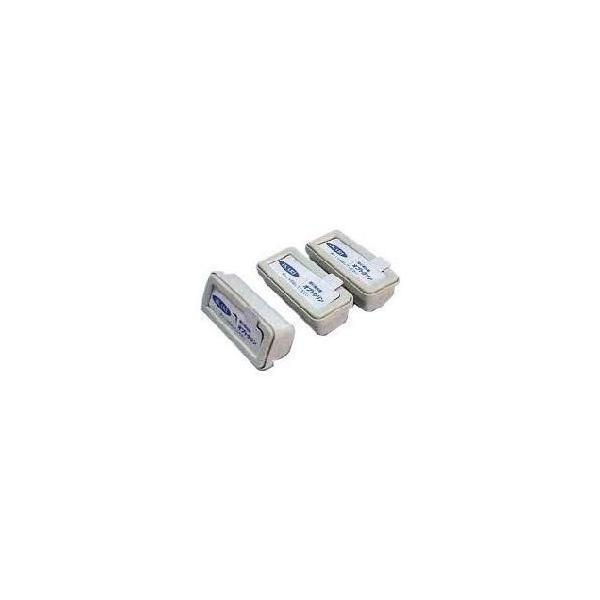 イカリ消毒 オプトクリン捕虫紙小箱S-20 5個入 捕虫器交換用捕虫紙 shop-frontier 03
