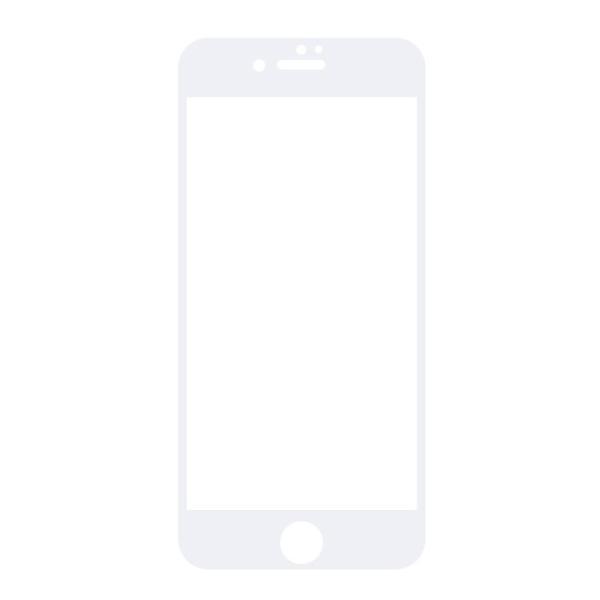 iPhone7 iPhone8 ガラスフィルム iPhoneXS X iPhone5s SE iPhone8 7 6s 6 plus 全画面保護フィルム 強化ガラス 保護ガラス ラウンドエッジ 全面ガラスタイプ|shop-gpp|03