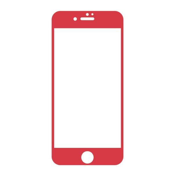 iPhone7 iPhone8 ガラスフィルム iPhoneXS X iPhone5s SE iPhone8 7 6s 6 plus 全画面保護フィルム 強化ガラス 保護ガラス ラウンドエッジ 全面ガラスタイプ|shop-gpp|05