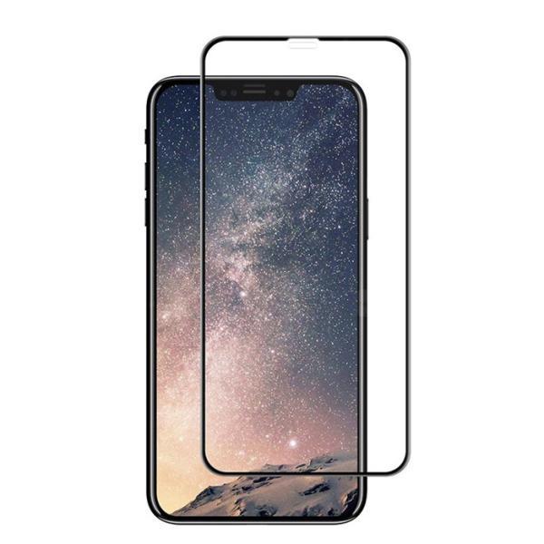 iPhone7 iPhone8 ガラスフィルム iPhoneXS X iPhone5s SE iPhone8 7 6s 6 plus 全画面保護フィルム 強化ガラス 保護ガラス ラウンドエッジ 全面ガラスタイプ|shop-gpp|06