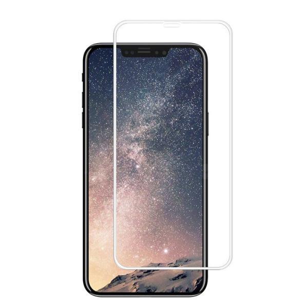 iPhone7 iPhone8 ガラスフィルム iPhoneXS X iPhone5s SE iPhone8 7 6s 6 plus 全画面保護フィルム 強化ガラス 保護ガラス ラウンドエッジ 全面ガラスタイプ|shop-gpp|07