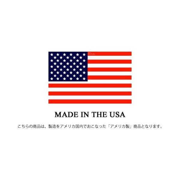 バクスター メンズ シャンプー ヘアケア DAILY FORTIFYING SHAMPOO BAXTER OF CALIFORNIA MADE IN USA shop-hood 02