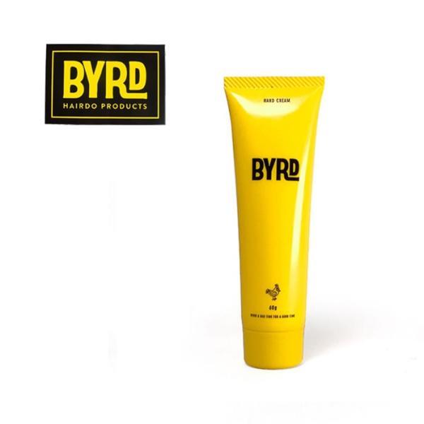 BYRD バード ハンドクリーム 0510