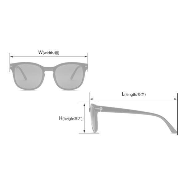 【5%還元】エレクトリック サングラス ELECTRIC AV1 LARGE PLATINUM / LENS:GREY メガネ 眼鏡 メンズ レディース UVカット ティアドロップ shop-hood 03