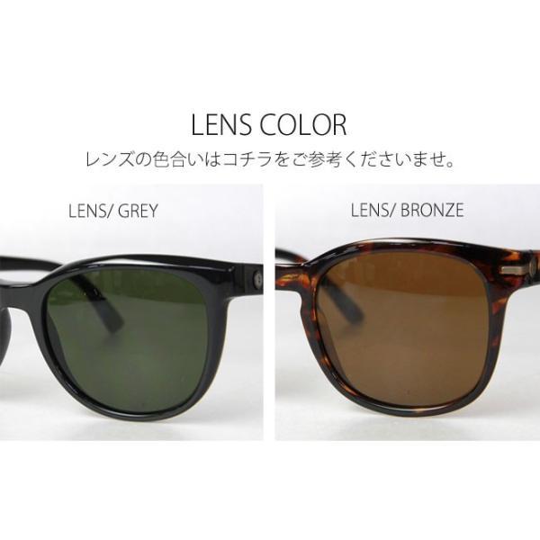【5%還元】エレクトリック サングラス ELECTRIC AV1 LARGE PLATINUM / LENS:GREY メガネ 眼鏡 メンズ レディース UVカット ティアドロップ shop-hood 04