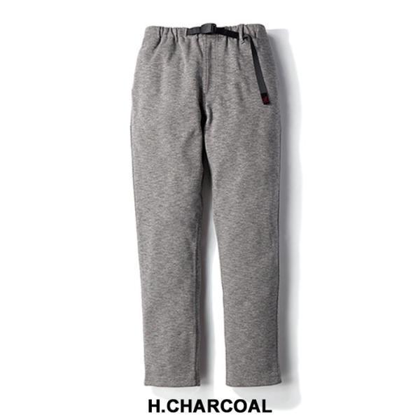 【5%還元】グラミチ パンツ ズボン メンズ GRAMICCI COOL MAX KNIT NN-PANTS TIGHT FIT クールマックス NNパンツ GMP-19S019 shop-hood 02