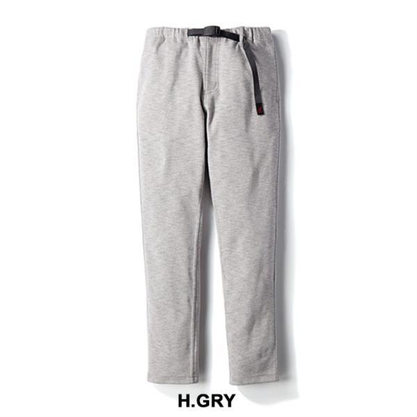 【5%還元】グラミチ パンツ ズボン メンズ GRAMICCI COOL MAX KNIT NN-PANTS TIGHT FIT クールマックス NNパンツ GMP-19S019 shop-hood 03