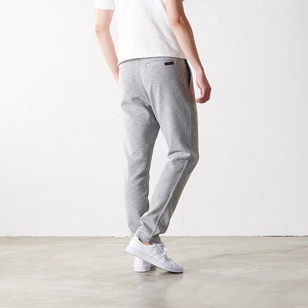 【5%還元】グラミチ パンツ ズボン メンズ GRAMICCI COOL MAX KNIT NN-PANTS TIGHT FIT クールマックス NNパンツ GMP-19S019 shop-hood 05