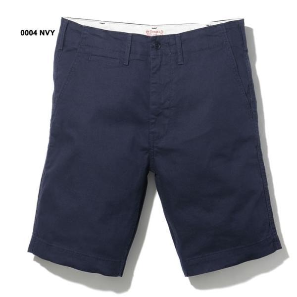 【5%還元】リーバイス ショートパンツ ハーツパンツ 半ズボン Levi's 52438 502 TRUE CHINO SHORT チノショーツ [メール便]|shop-hood|02