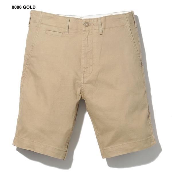 【5%還元】リーバイス ショートパンツ ハーツパンツ 半ズボン Levi's 52438 502 TRUE CHINO SHORT チノショーツ [メール便]|shop-hood|04