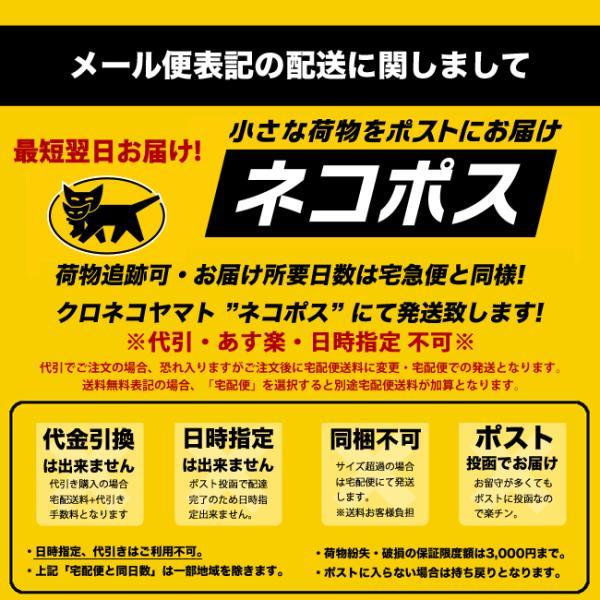 【5%還元】リーバイス ショートパンツ ハーツパンツ 半ズボン Levi's 52438 502 TRUE CHINO SHORT チノショーツ [メール便]|shop-hood|07