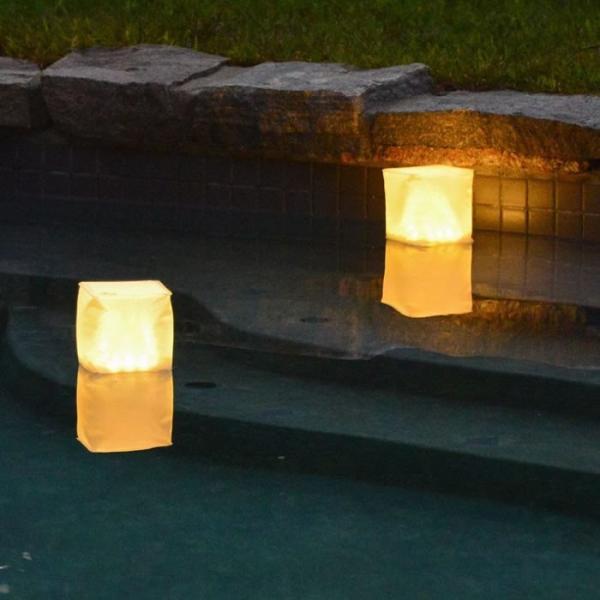 防災 ライト ルミンエイド ソーラーランタン LuminAID PACKLITE FIREFLY ファイアフライ 充電式 折畳 防水 LED ソーラーパネル USB充電|shop-hood|04